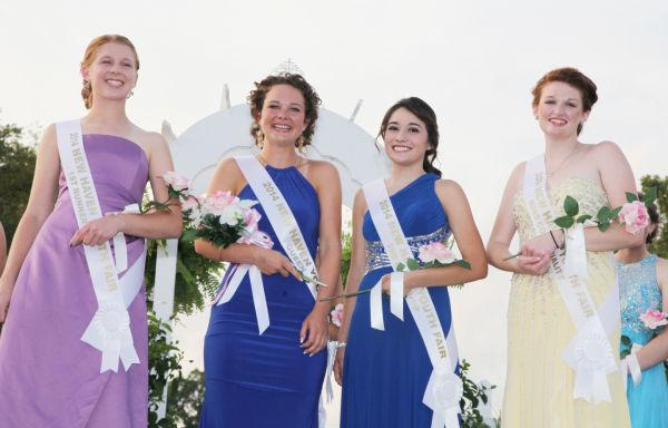 028 New Haven Fair Queen Contest 2014.jpg