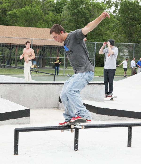 034 Skate Park Is Open.jpg