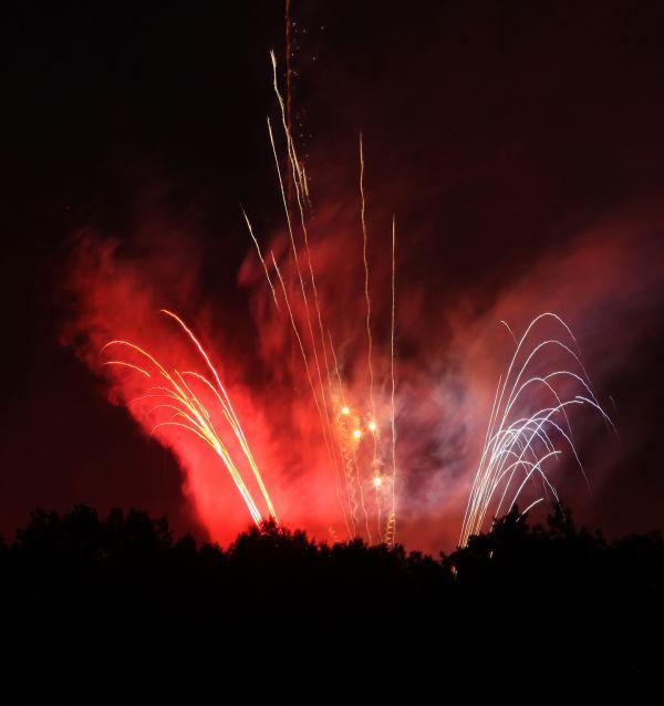 014 Washington MO Fireworks.jpg