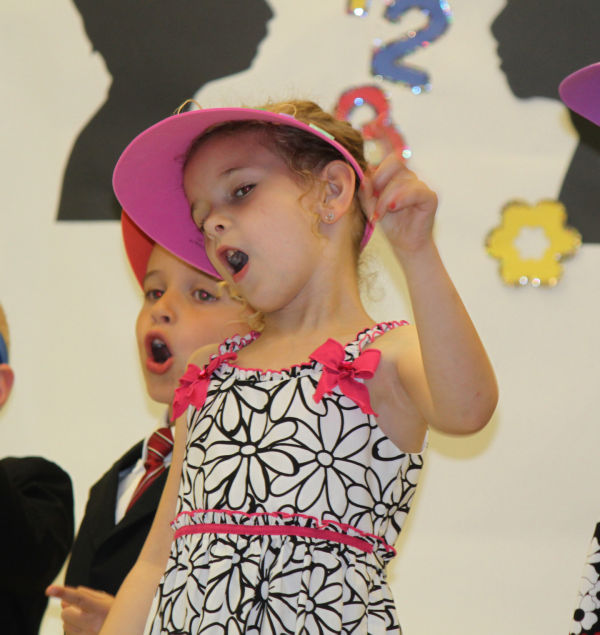 025 Campbellton Kindergarten Graduation.jpg