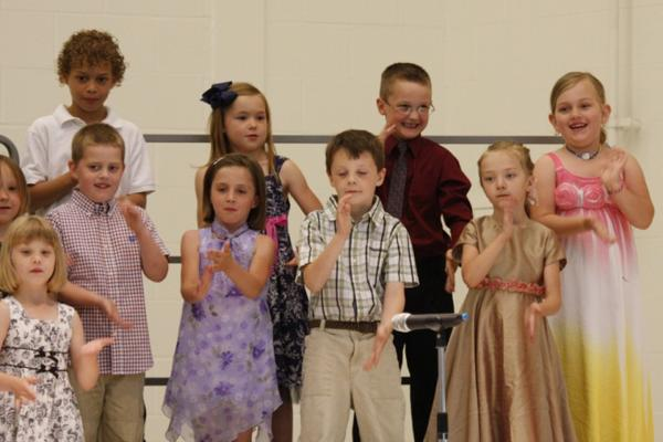 017 Washington West Kindergarten Program.jpg