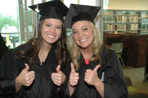 015 ECC graduation 2013.jpg
