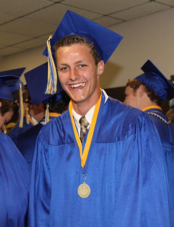 035 SFBRHS graduation 2013.jpg