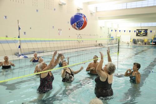 006 FCSG water volleyball.jpg