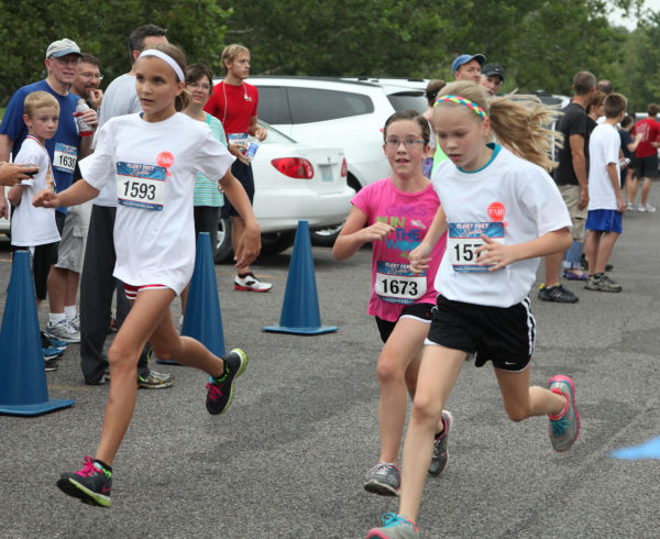 025 Fair Fun Run 2013.jpg