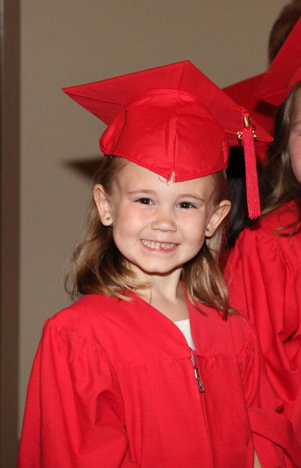 037 Immanuel lutheran Kindergarten graduation.jpg