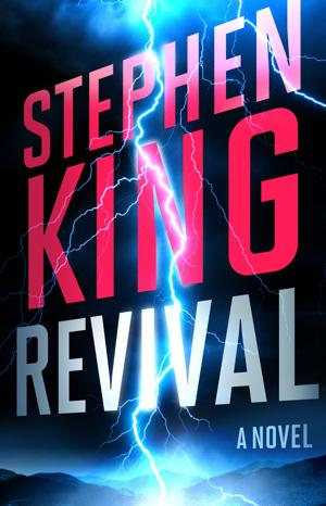 "Review: ""Revival"""