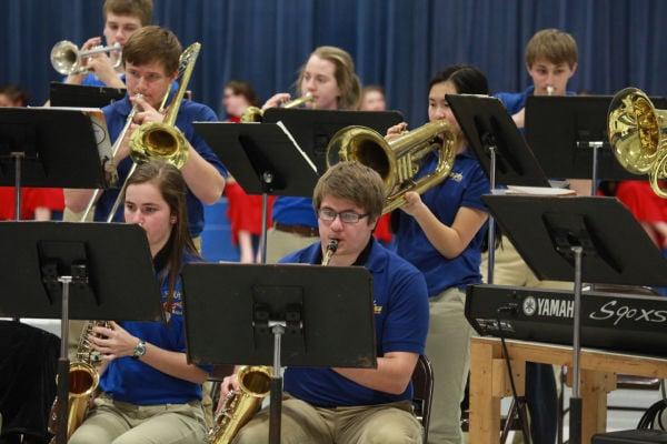 008 SFBRHS Jazz Band.jpg