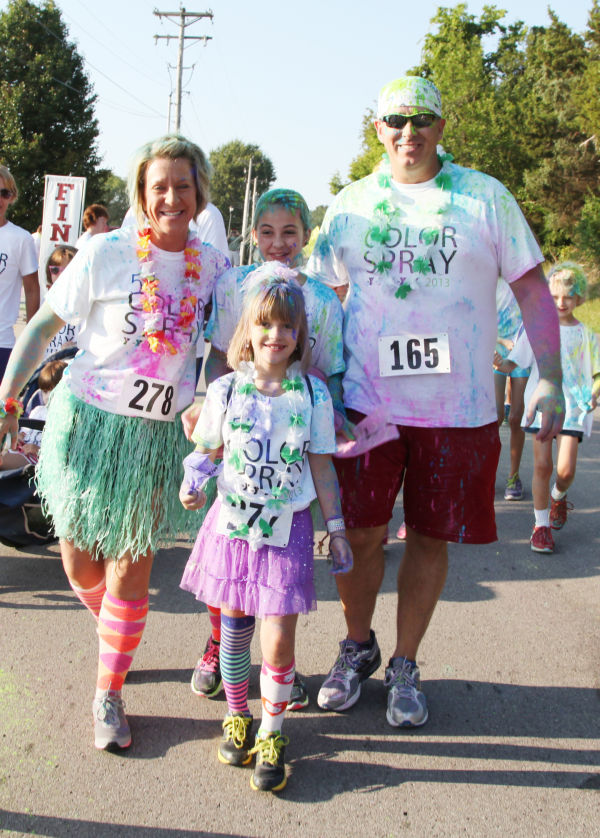 017 YMCA Color Spray Run 2013.jpg