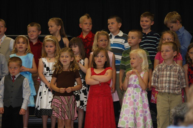 020 Beaufort Kindergarten Program.jpg