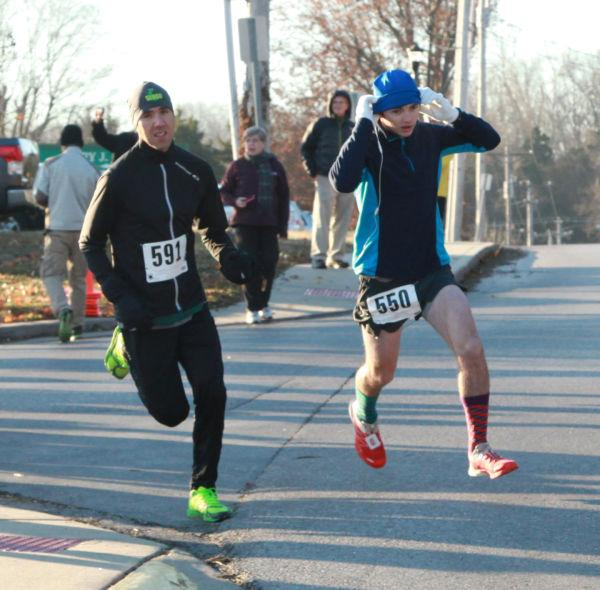 004 Turkey Trot Run 2013.jpg