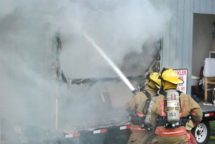 Wash FD Fire Demo TC Fair 005.jpg