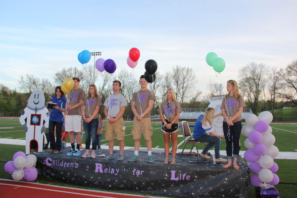 036 Childresn Relay for Life 2014.jpg