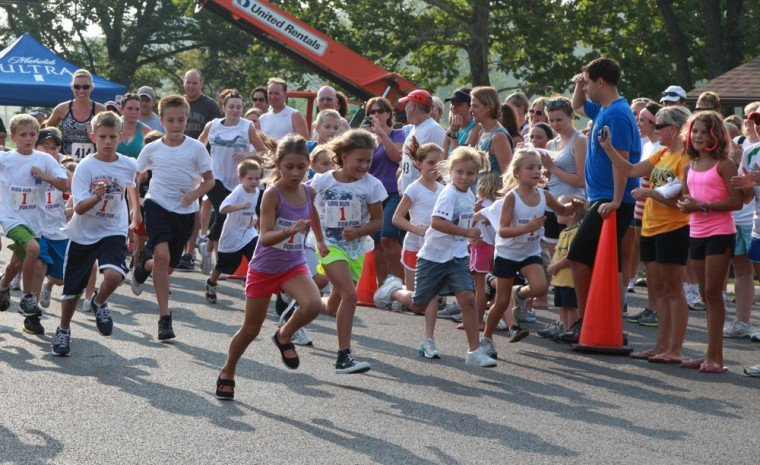 004 Fair Fun Run 2011.jpg