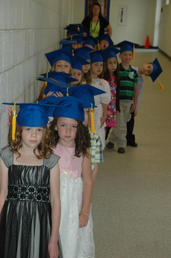 001 Londell Kindergarten graduation.jpg