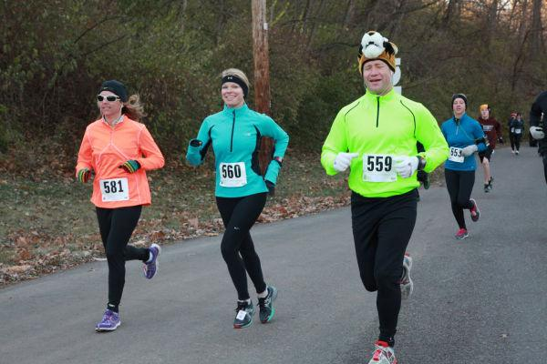 020 Turkey Trot Run 2013.jpg