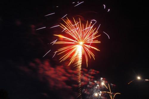 009 SCN fireworks.jpg