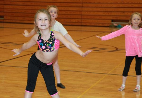 016 SFBRHS Dance Clinic 2014.jpg