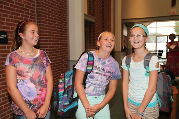 022 IL First Day od School 2014.jpg
