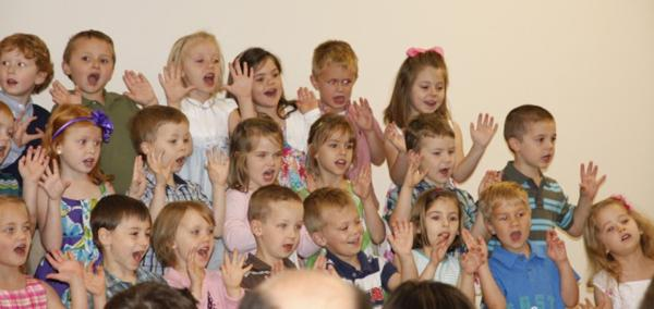 012 OLL Preschool Graduation.jpg