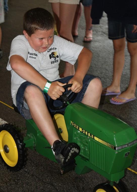 017 Franklin County Fair Photos.jpg