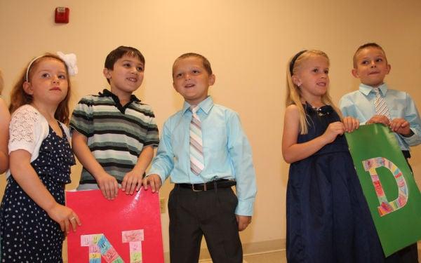 041 OLL kindergarten graduation.jpg