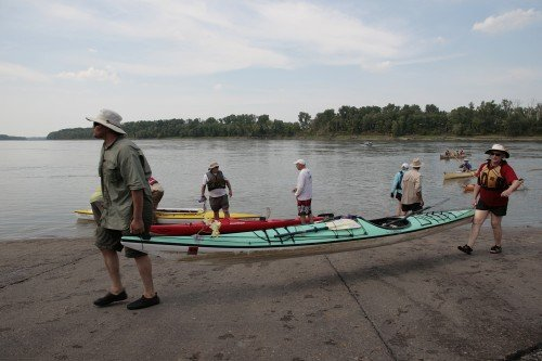 Great-River-Rumble-2012-04 WEB.jpg