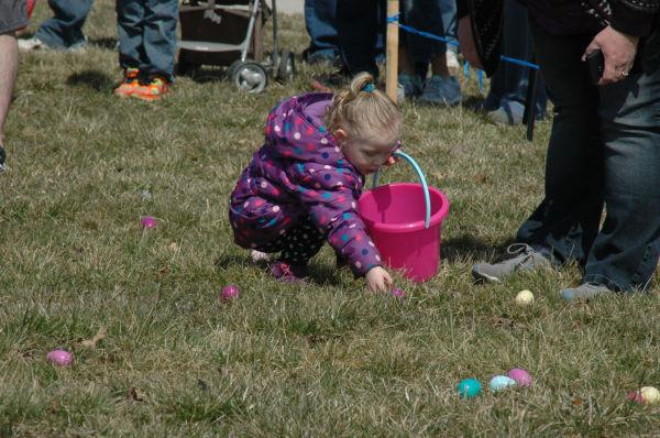 011 SCN Easter expo.jpg