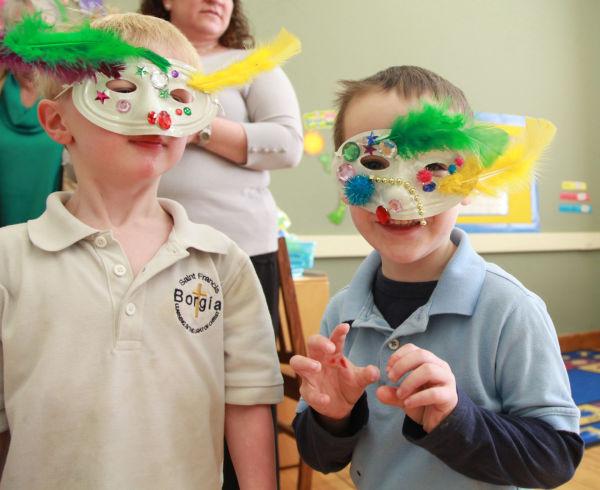 012 Preschool Mardi Gras.jpg