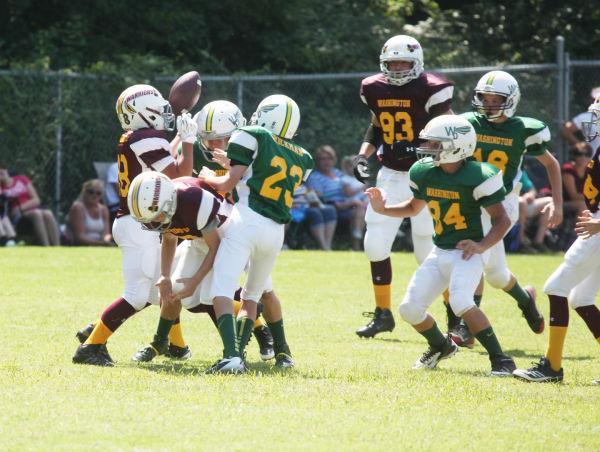 025 Washington Junior League Football.jpg