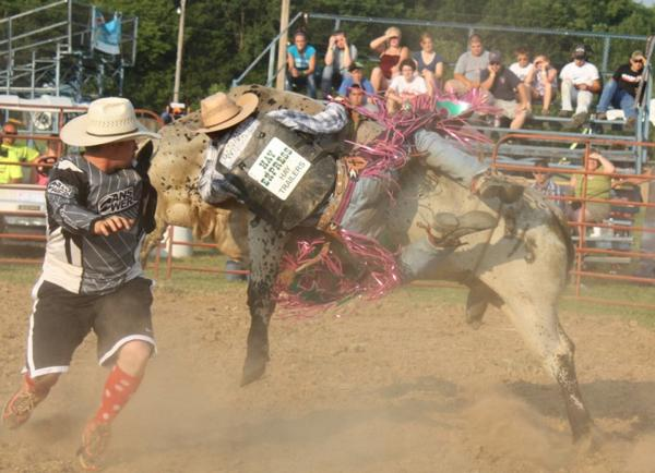 014 Bull Ride.jpg