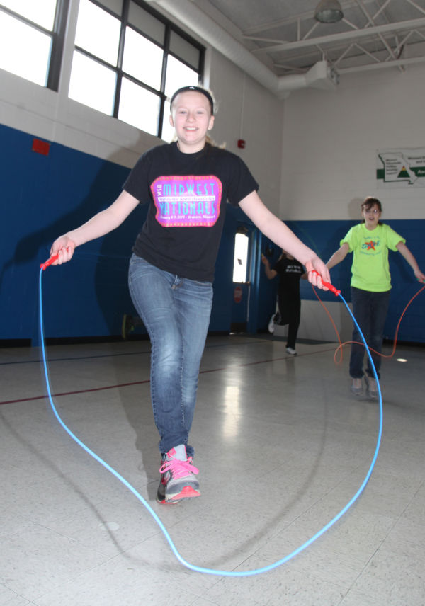 006 Clearview Jump Rope for Heart.jpg