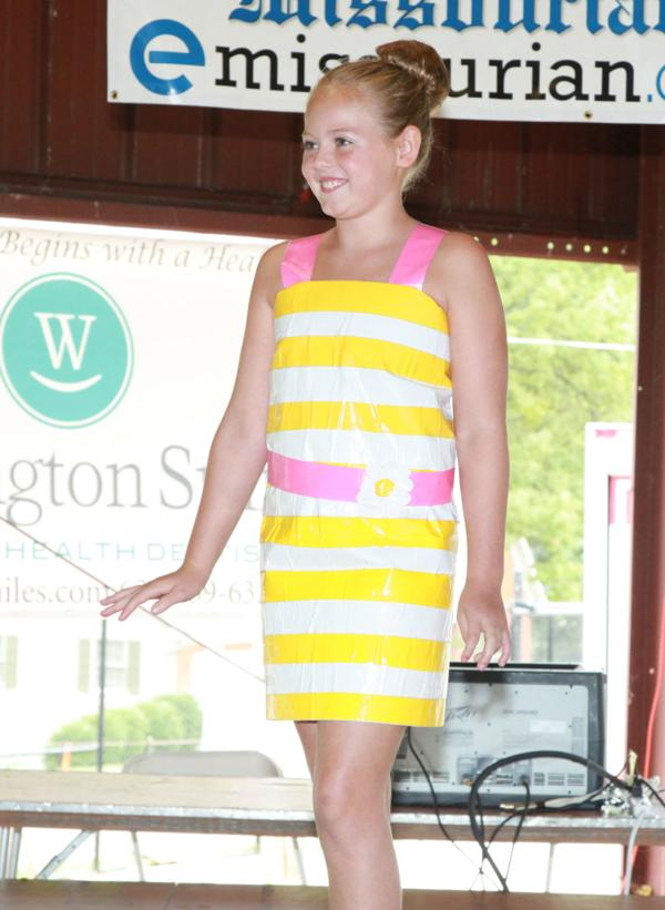 010 Duct Tape fashion Show at Fair 2014.jpg