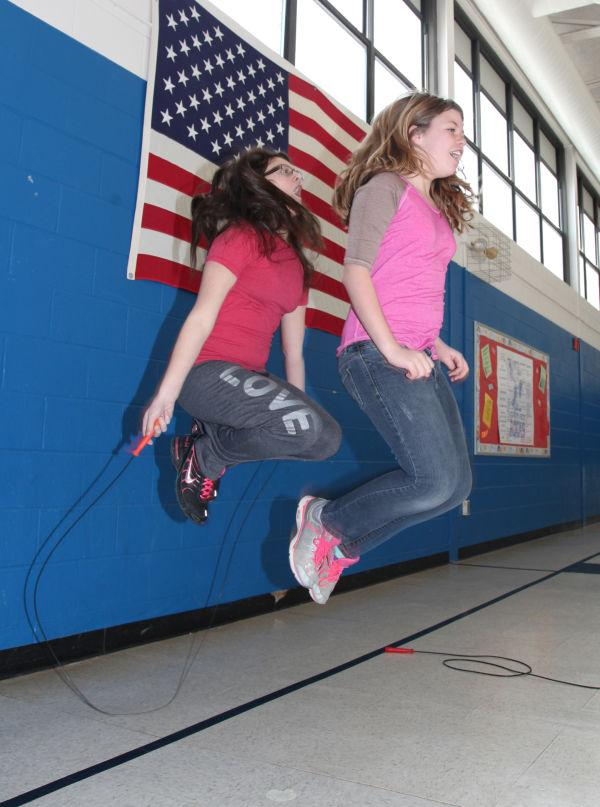 015 Clearview Jump Rope for Heart.jpg