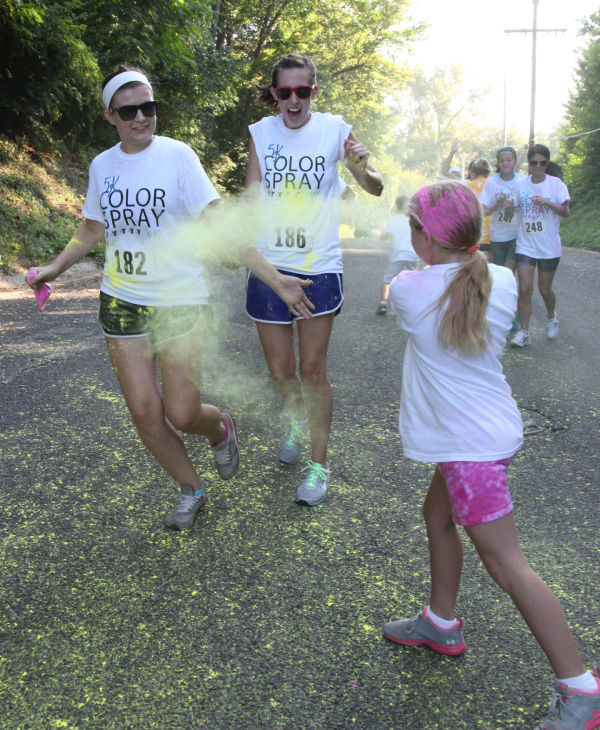 049 YMCA Color Spray Run 2013.jpg