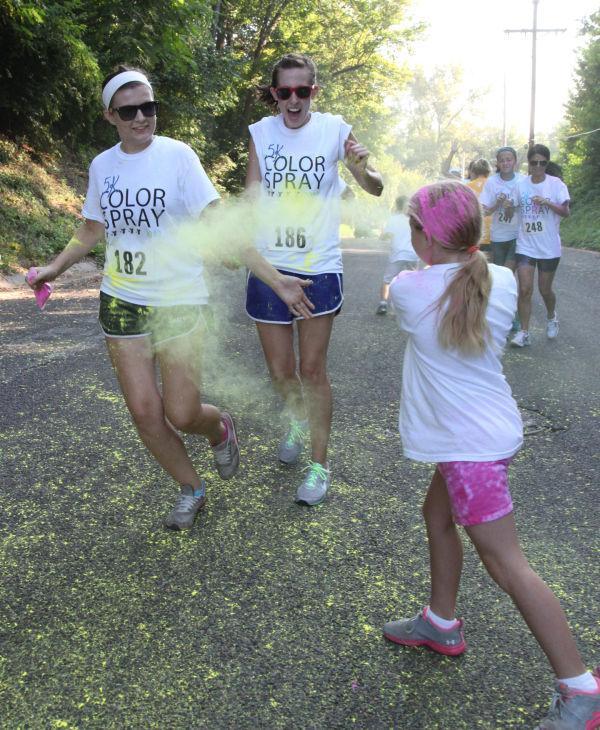 049 YMCA Color Spray Run 2013.jpg