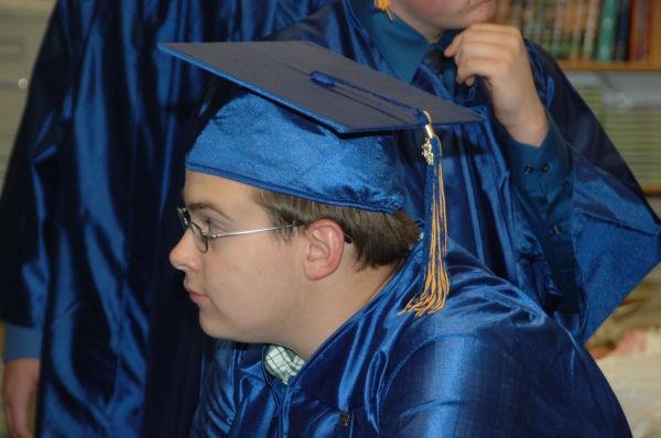 015 Londell graduation.jpg