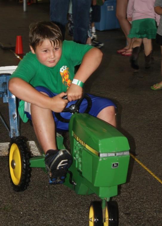 016 Franklin County Fair Photos.jpg