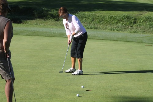 015 FCSG golf.jpg
