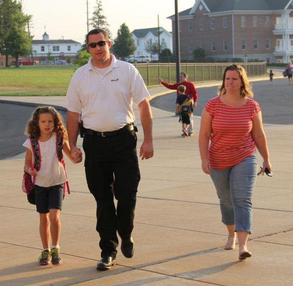 007 Central Elementary Union First Day of School.jpg