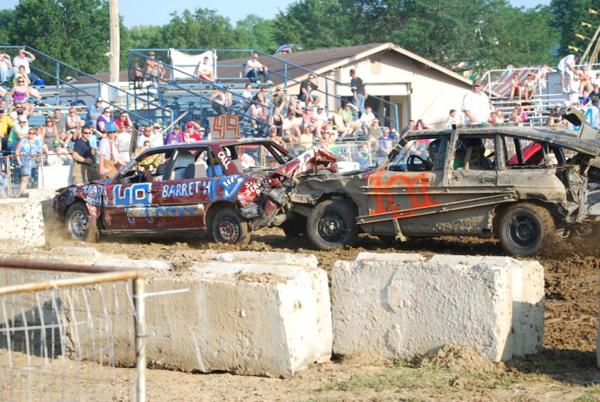 016 FCF Demo Derby.jpg
