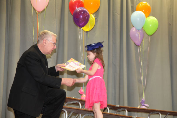 035 SFB kindergarten graduation 2013.jpg