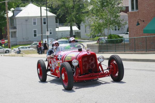 017 Great race Gallery 2.jpg