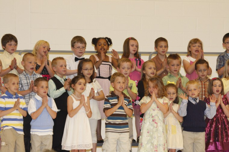 019 Washington West Kindergarten Program.jpg