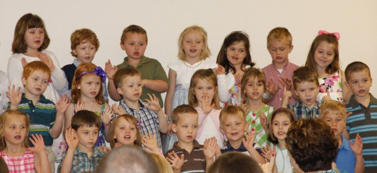 013 OLL Preschool Graduation.jpg