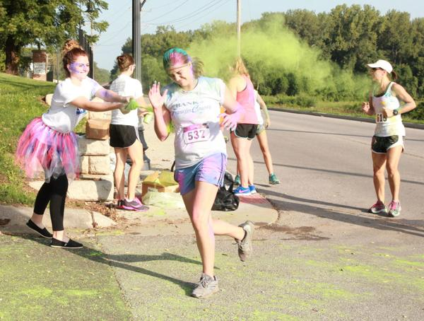 037 YMCA Color Run 2014.jpg