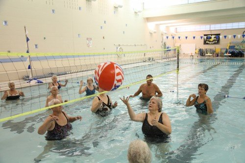 008 FCSG water volleyball.jpg