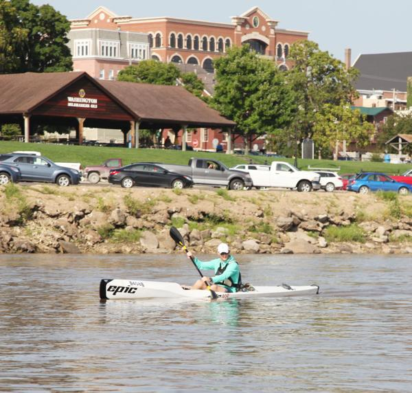 018 Race for the Rivers 2014.jpg