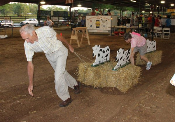 008 Super Farmers Adults.jpg