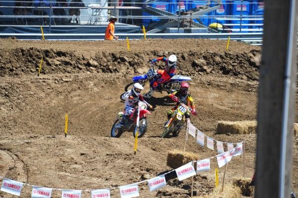 004FairMotocross13.jpg